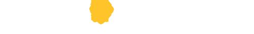 logo gearbox electro